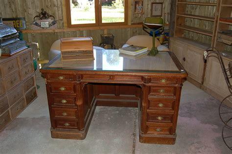 bureau marine ancien décoration bureau ancien déco sphair