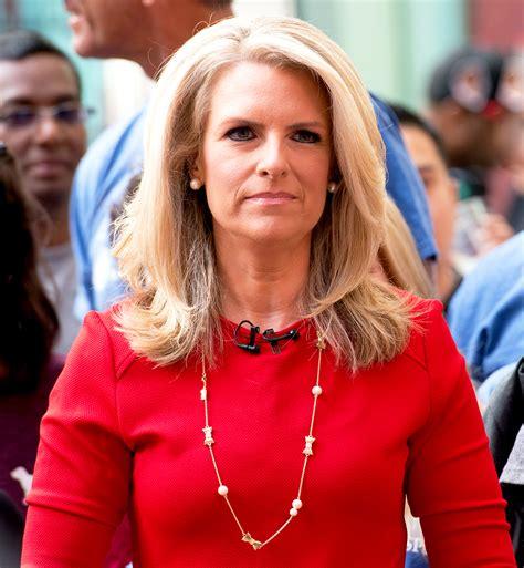 Fox News Meteorologist Janice Dean Recalls Bad Plastic