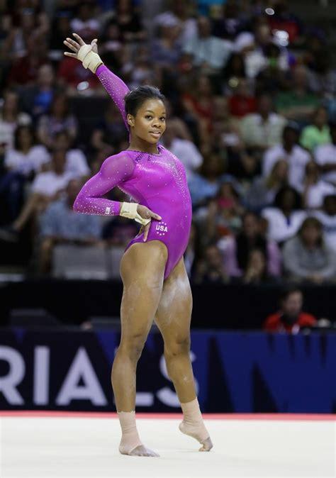 gymnastics floor history 2277 best womens gymnastics images on artistic
