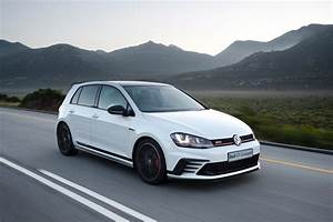 Golf Sport Volkswagen : hot review volkswagen golf gti club sport dsg kasibiz ~ Medecine-chirurgie-esthetiques.com Avis de Voitures