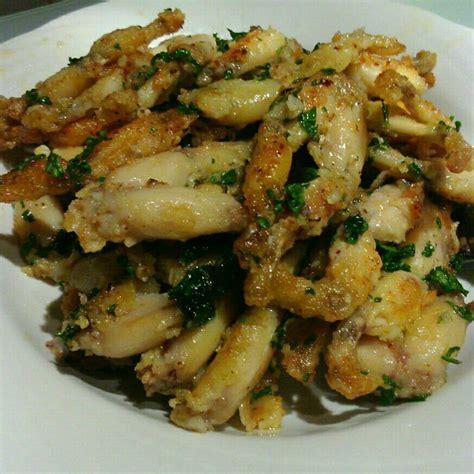 meilleurs cours de cuisine cuisses de grenouille persillade recette de cuisses de