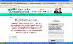 Clever Küchen Kaufen : buchverkauf im internet clever m bel k chen kaufen ~ Markanthonyermac.com Haus und Dekorationen