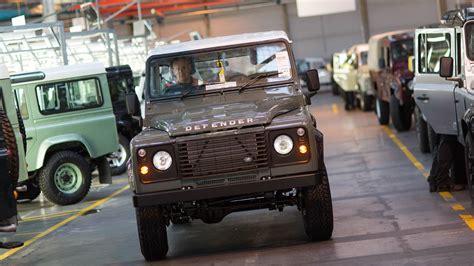 ineos warned  building vehicle  mimics land