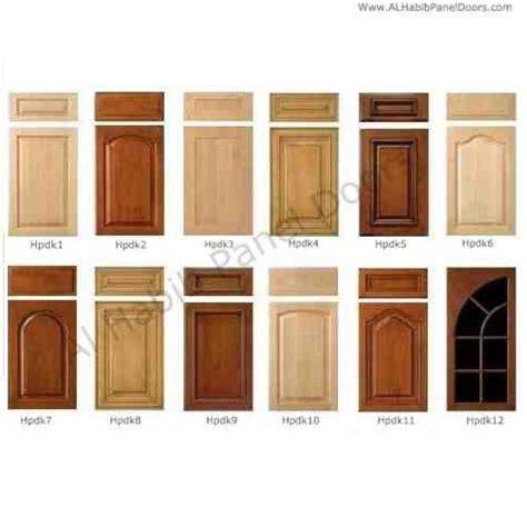 ash wood cabinets kitchen ash wood kitchen cabinets hpd350 kitchen cabinets al
