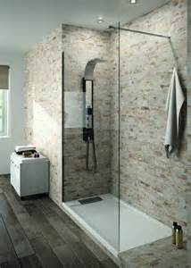 bathroom designs with walk in shower best 25 italienne ideas on