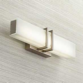 modern dining room lights wall lights decorative wall light fixtures ls plus