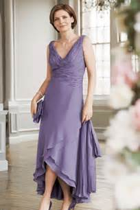 mothers dresses for weddings all tips of dresses of