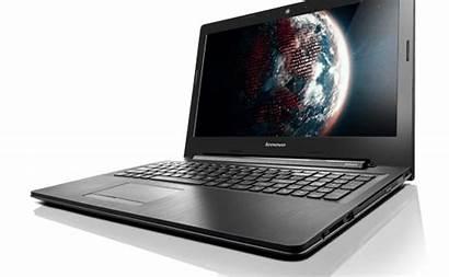 G50 Lenovo 4ghz 5500u 80e5 I7 Laptop