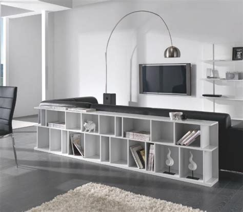 Low Height Bookshelf by 25 Best Ideas About Horizontal Bookcase On