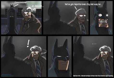 Bat  Blog  Batman Toys And Collectibles Funny Batman
