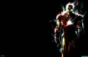 All Iron Man Suit Wallpaper Mobile Cue Lovely Ironman Hd ...