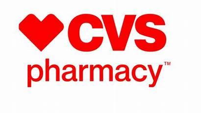 Cvs Flu Shots Runs Under Daily Alto