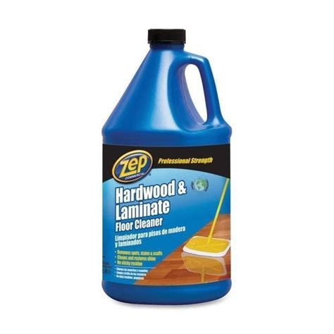 laminate flooring cleaner top 5 hardwood and laminate floor cleaners ebay