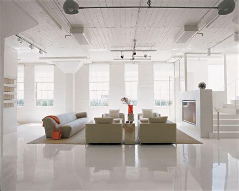 Glanzend Deko Ideen Furs Wohnzimmer 70 Moderne Innovative Luxus Interieur Ideen F 252 Rs