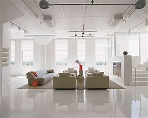 Moderne Möbel Wohnzimmer : 70 moderne innovative luxus interieur ideen f rs wohnzimmer weiss ausstattung idee wohnzimmer ~ Sanjose-hotels-ca.com Haus und Dekorationen