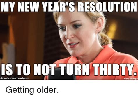 New Years Resolution Meme - funny new year s resolutions memes of 2016 on sizzle