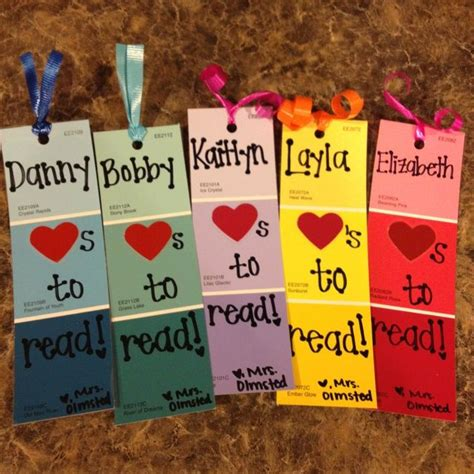 fun gifts for students during student teaching pin by sam njos on teaching student gifts student gifts gifts