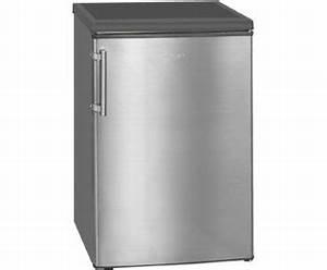 Unterbau Kühlschrank Ohne Gefrierfach : unterbau k hlschrank ohne gefrierfach silber richard ~ Markanthonyermac.com Haus und Dekorationen