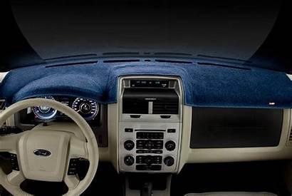 Dashmat Dash Dashboard Carid Covers Custom Truck