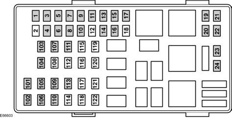 ford transit mk6 from 2000 fuse box diagram eu version auto genius