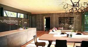 Pop Up House Avis : pop up house la maison en kit monter soi m me avec ~ Dallasstarsshop.com Idées de Décoration