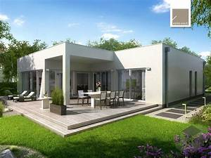 Bungalow Häuser Preise : bungalow select von kern haus komplette daten bersicht ~ Yasmunasinghe.com Haus und Dekorationen