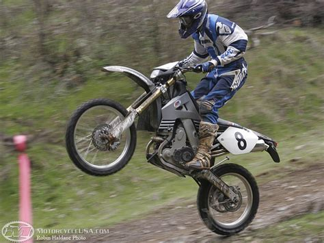 motocross bike photos dirt bikes hd wallpapers