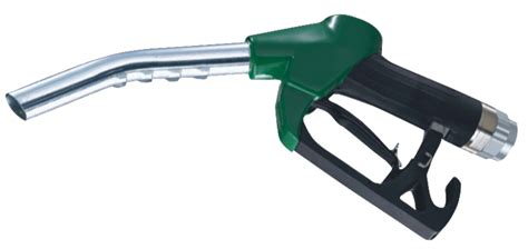 Fuel Price To Drop Substantially Before Next Month's Hike