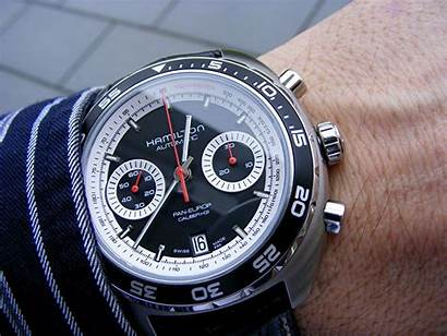 Watches Europ Hamilton Pan Stylish Cool Company