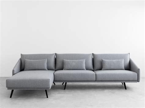 chaise longue sofa fabio sofa chaise longue modular
