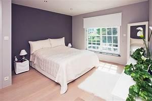 papier peint trompe l oeil pour chambre best bien decor With trompe l oeil chambre