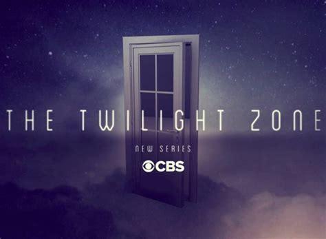 twilight zone  tv show air  track