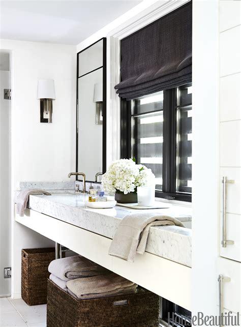 Bathroom Pics Design by 25 Small Bathroom Design Ideas Small Bathroom Solutions