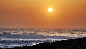 Bilder Meer Strand : strand kostenlose fotos zum herunterladen ~ Eleganceandgraceweddings.com Haus und Dekorationen
