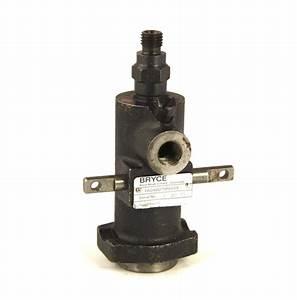 Cav Injection Pump Manual Bpf