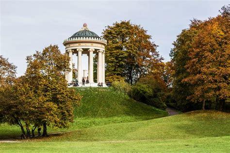 Englischer Garten Zum Viktualienmarkt by An Insider S Guide To Munich Packing My Suitcase