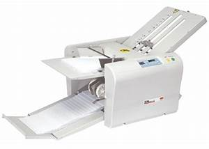 best letter folding machines of 2018 paper folding With letter counting machine
