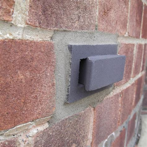 Pointless Damp Proof Courses Gallery :: Dryfix