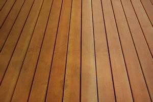 Laminat Verlegen Bei Fußbodenheizung : fu bodenheizung selbst verlegen so klappt 39 s auch bei ihnen ~ Markanthonyermac.com Haus und Dekorationen