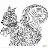 Coloring Pages Zen Printable Sheets Getcolorings Colorings sketch template