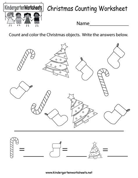 phonics worksheets for kindergarten pdf worksheets for all
