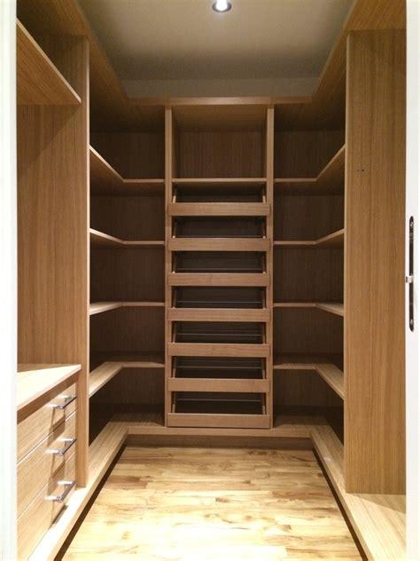 immagini cabine armadio cabina armadio foto interesting cabina armadio con