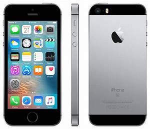 iphone 6s abonnement orange