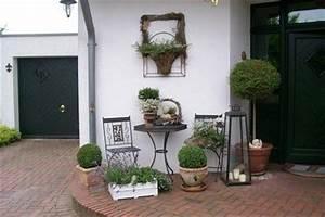Deko Haustüre Eingangsbereich : unseres hauseingangs dient rein zu dekozwecken obwohl ich ~ Whattoseeinmadrid.com Haus und Dekorationen
