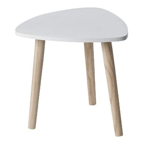 chaise basse de jardin awesome table basse de jardin gifi ideas amazing