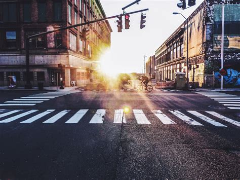 Street Photography Tips & Tricks  Ink361 Blog