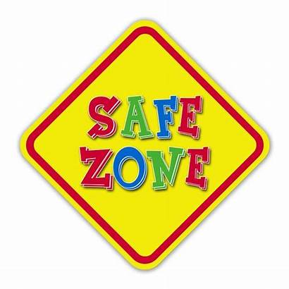 Safety Issues Clipart Colorado Schools Sign Task