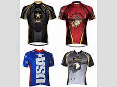 Military Cycling Jerseys Cycling Shorts PriorServicecom