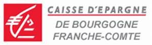 Caisse Epargne Pays De Loire : caisse d 39 epargne tarifs et frais bancaires ~ Melissatoandfro.com Idées de Décoration
