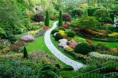 house designer plans giardini